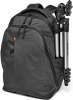 MANFROTTO Mochila NX Backpack Cinza