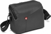 MANFROTTO Bolsa NX Shoulder DSLR Cinza