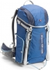 MANFROTTO Mochila Off Road 30L Azul