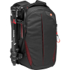 MANFROTTO Mochila Pro-Light RedBee 110