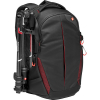 MANFROTTO Mochila Pro-Light RedBee 310