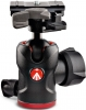 MANFROTTO MH494-BH Rotula Ball + Base 200PL-PRO