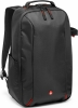 MANFROTTO Mochila Essential Backpack