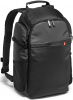MANFROTTO Mochila Befree Advanced