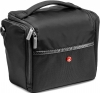 MANFROTTO Bolsa Advanced Shoulder Bag A6 Preta
