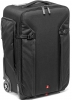 MANFROTTO Mala Roller Bag 70