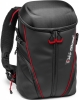 MANFROTTO Mochila Off Road Stunt BackPack