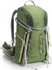 MANFROTTO Mochila Off Road 30L Verde