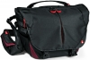 MANFROTTO Bolsa Pro-Light Bumblebee M-10