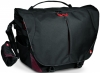 MANFROTTO Bolsa Pro-Light Bumblebee M-30