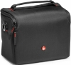 MANFROTTO Bolsa Essential Shoulder Bag M (Promo)