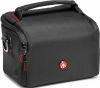 MANFROTTO Bolsa Essential Shoulder Bag XS