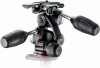 MANFROTTO MHXPRO-3W Rotula 3D