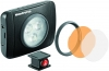 MANFROTTO MLUMIEPL-BK Tocha Led Lumie Play