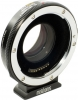 METABONES Speed Booster UL 0.71 T Canon EF Micro 4/3