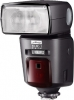 METZ Flash 64 AF-1 Sony Multi Interface (Soldes)