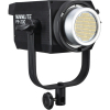 NANLITE Tocha Led Spot Light FS-200