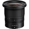 NIKON Nikkor Z 14-30mm f/4 S (New)