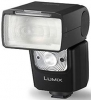 PANASONIC Flash DMW-FL580LE com Luz Led