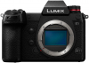 PANASONIC Lumix S1 Corpo (New)