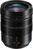 PANASONIC 12-60mm f/2.8-4.0 DG Vario ASPH Power OIS Leica