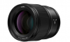 PANASONIC Lumix S Pro 85mm f/1.8 (New)