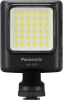 PANASONIC Tocha LED VW-LED1