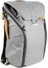 PEAK DESIGN Mochila Everyday Backpack 20L Ash