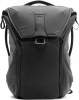 PEAK DESIGN Mochila Everyday Backpack 20L Preta