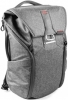 PEAK DESIGN Mochila Everyday Backpack 20L Charcoal