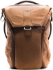 PEAK DESIGN Mochila Everyday Backpack 20L Tan
