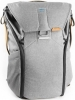 PEAK DESIGN Mochila Everyday Backpack 30L Ash