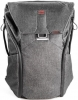 PEAK DESIGN Mochila Everyday Backpack 30L Charcoal