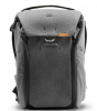 PEAK DESIGN Mochila Everyday Backpack 20L V2 Charcoal