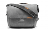 PEAK DESIGN Bolsa Everyday Messenger 13L V2 Ash