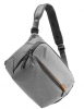 PEAK DESIGN Bolsa Everyday Sling 10L V2 Ash