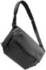 PEAK DESIGN Bolsa Everyday Sling 10L V2 Preta