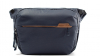 PEAK DESIGN Bolsa Everyday Sling 6L V2 Midnight Blue