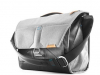 PEAK DESIGN Bolsa Everyday Messenger 15 V2 Ash