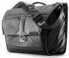 PEAK DESIGN Bolsa Everyday Messenger 15 V2 Charcoal