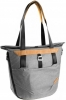 PEAK DESIGN Bolsa Everyday Tote 20L Ash