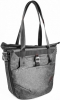 PEAK DESIGN Bolsa Everyday Tote 20L Charcoal