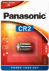 PANASONIC Pilha Foto Power CR2