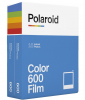 POLAROID Duplo Pack Cor 600 (16 Poses)