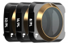 POLAR PRO Filtro Cinema Series Vivid Collection para Mavic Air 2