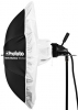 PROFOTO Difusor para Guarda-chuva Shadow/Deep  M