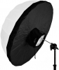 PROFOTO Backpanel para Guarda-Chuva Translucido Largo  (Soldes)