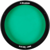 PROFOTO Clic Gel Jade (New)