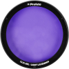 PROFOTO Clic Gel Light Lavender (New)