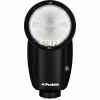 PROFOTO Flash A1X AirTTL Sony (New)